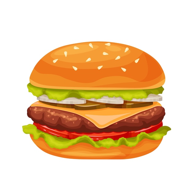 https://image.freepik.com/free-vector/hamburger-cheeseburger-cartoon-icon_202271-1433.jpg