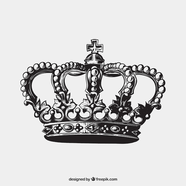 King Crown Vectors, Photos and PSD files | Free Download