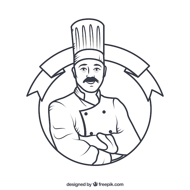 how to know if you want to be a chef