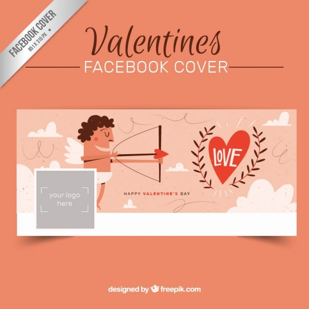 Cupid facebook