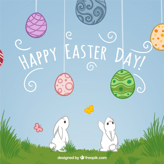 happy easter day sms messages quotes wishes facebook whatsapp status