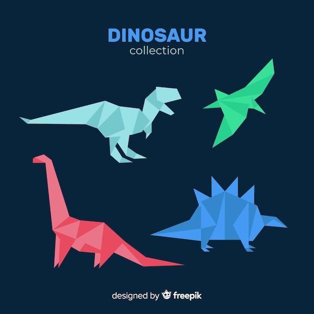 Amazon.com: Origami Dinosaur Kit | 626x626