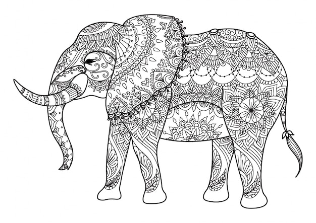 Hand Drawn Elephant Background 1159687 also Boat Coloring Pages moreover Item135681742 further Neve White Glass Mosaic Small Square 820828252 together with Stock Illustration Mandala Indian Inspired Round Geometric. on mosaic art patterns