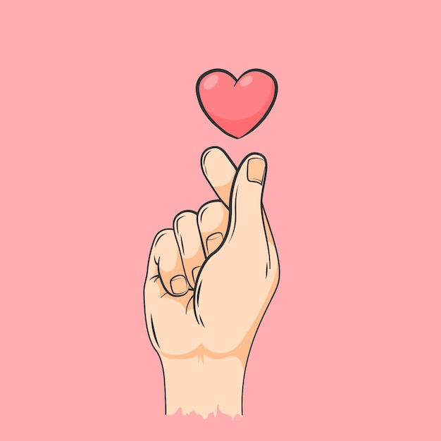 Love Images Free Vectors Stock Photos Psd