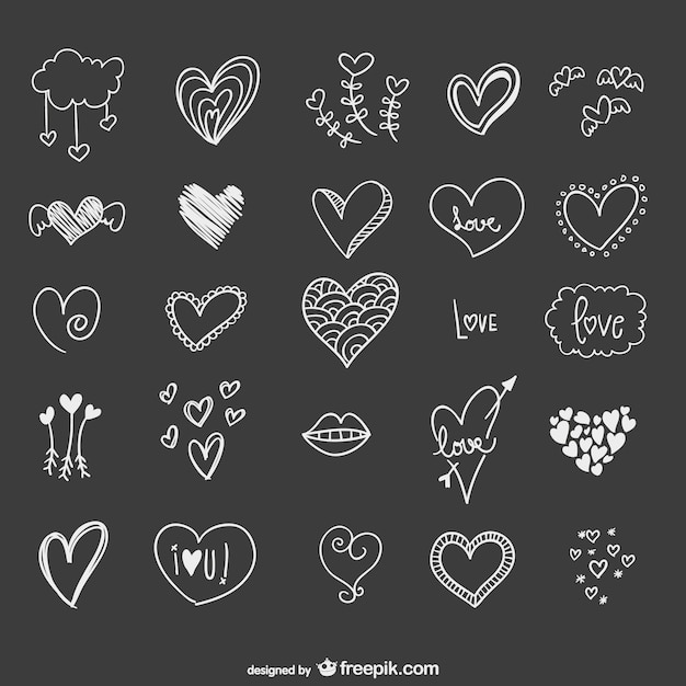 hand drawn hearts vector free download purple heart clip art free purple heart clip art free