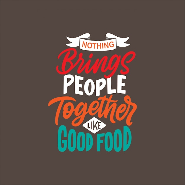 Image result for food quotes