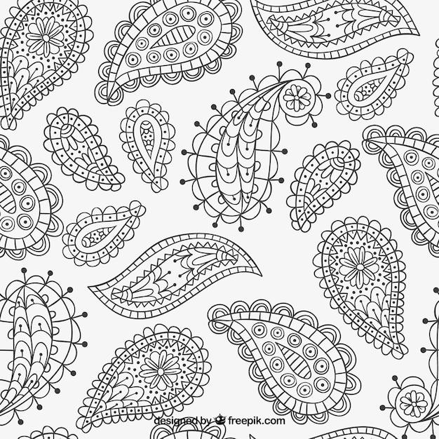 Free Tattoo Designs Wallpaper