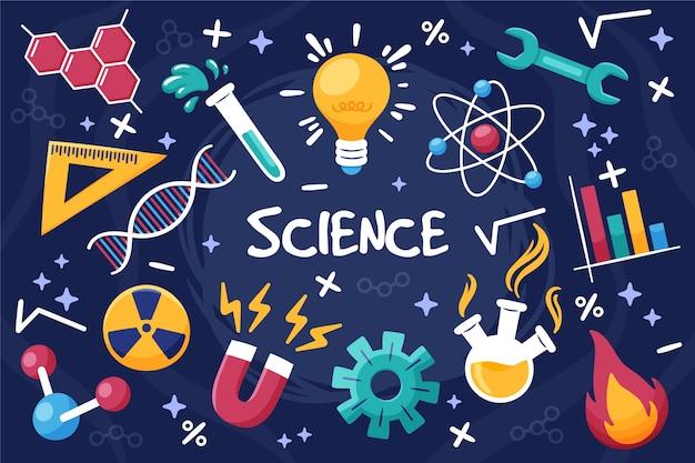 Kỹ năng dạy học STEM của giáo viên