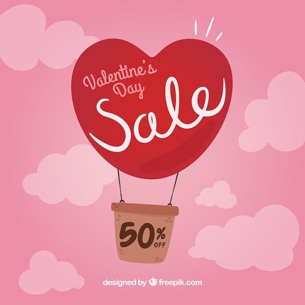 Comfortable 65 Fantastic Concept Of Valentines Day Gallery ...