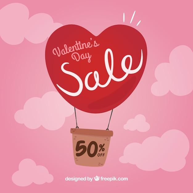 Unusual 65 Valentines Day Stills Photo Inspirations Ideas ...