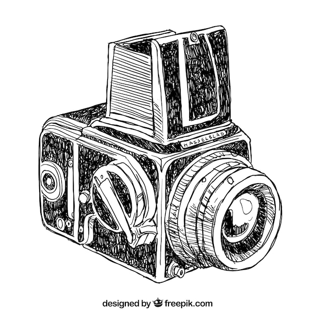 Anthony David Photography Logo Symbol further Nr00429 further Lente De La Camara 20044 besides Zeiss Ikon Contax Leitz Leica Jena Wetzlar Ambrosio NikonF further Hand Drawn Vintage Camera 797431. on camera lens