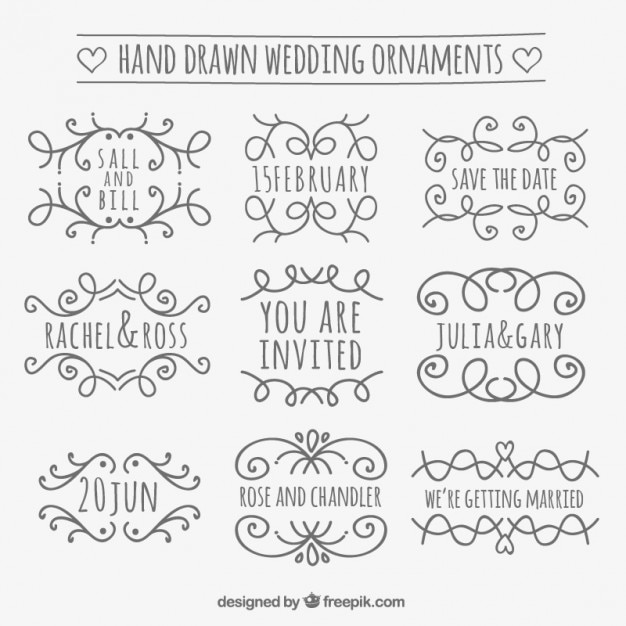 What To Write In A Wedding Invitation as awesome invitations example