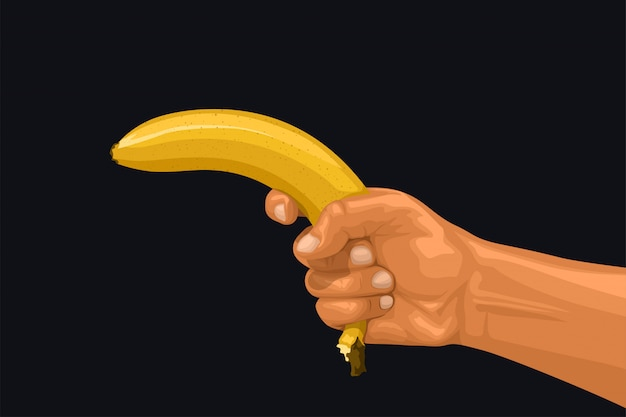 hand-holding-banana-as-gun_251819-148.jpg