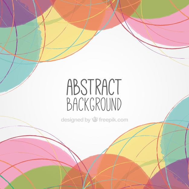 vector free download abstract background - photo #24