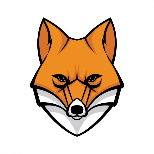 Fox Vectors Photos And Psd Files Free Download