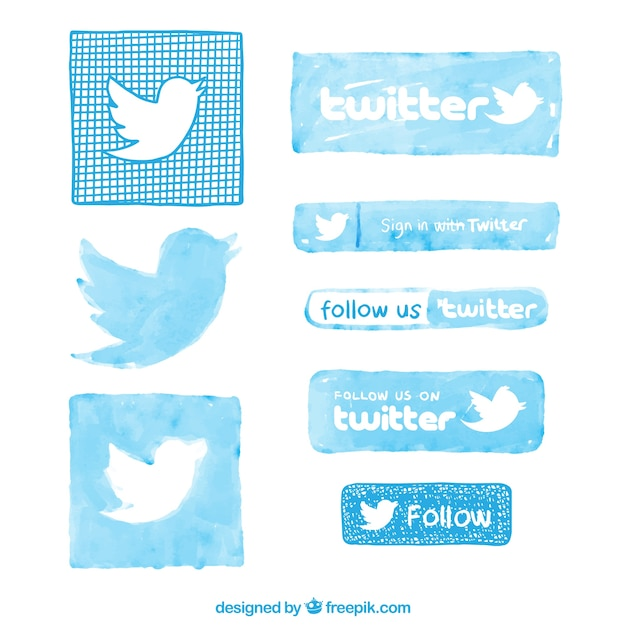 hand-painted-twitter-logos_23-2147534327.jpg
