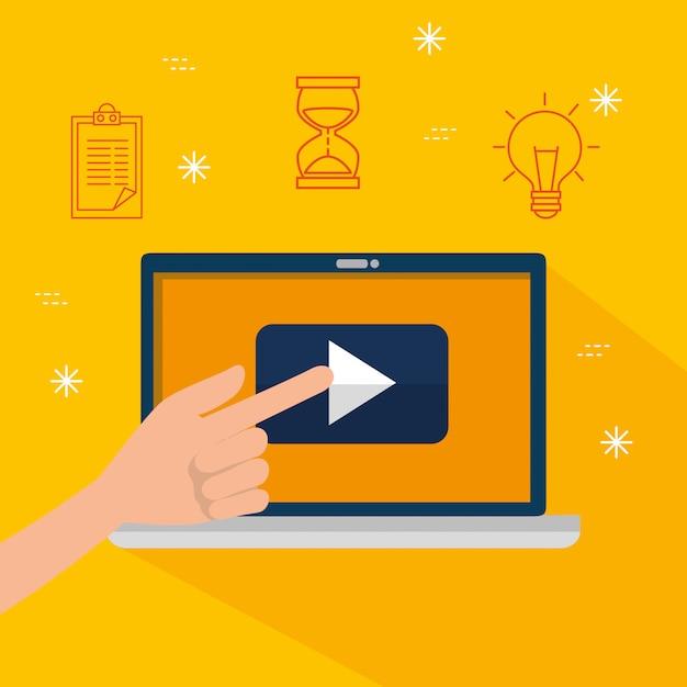 Video Presentation Ideas
