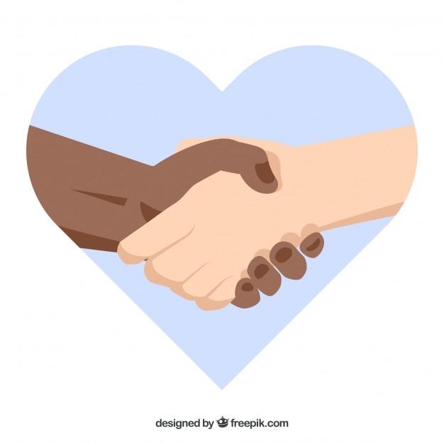 hands shake vector free download shaking hands vector clipart handshake vector