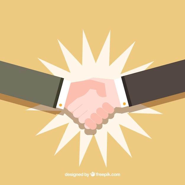 handshake vector vector free download free clipart handshake images Business Handshake Clip Art