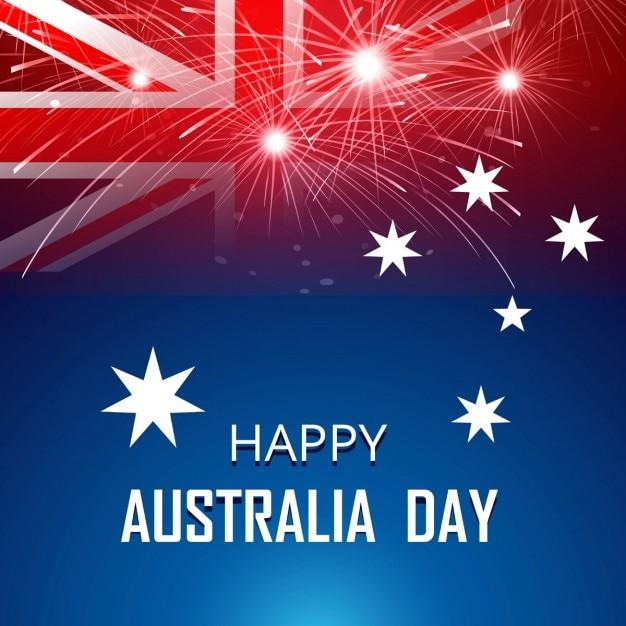 australia day - photo #26