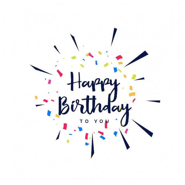 happy-birthday-lettering-with-confetti_1