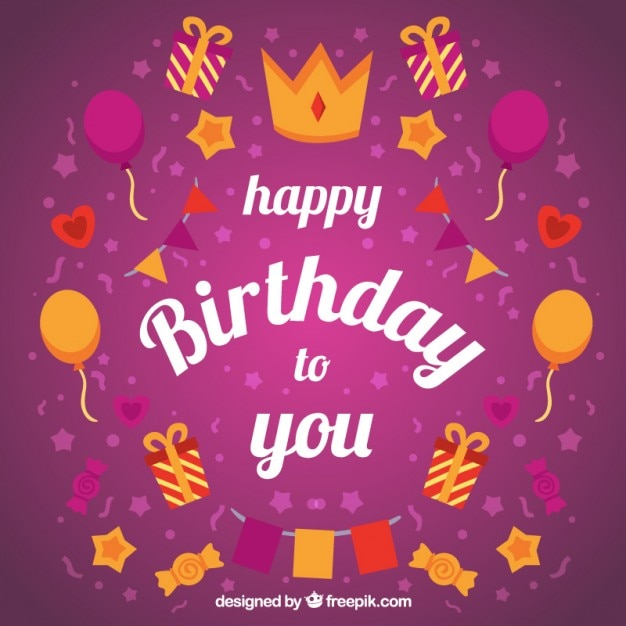 """happy birthday to you Happy birthday to you"""" will be free for all to use without fear of a lawsuit the  beloved ditty will be in the public domain under a proposed."""