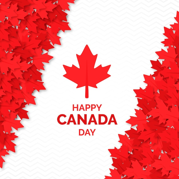 Canadian Maple Leaf Images Free Vectors Stock Photos Psd