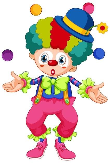 Man Cartoon png download - 591*841 - Free Transparent Juggling png  Download. - CleanPNG / KissPNG