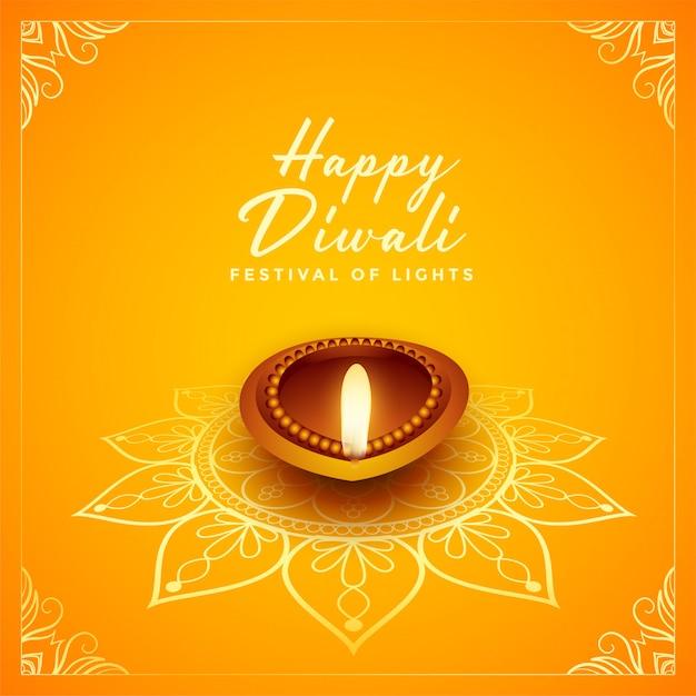 diwali background vectors stock photos psd