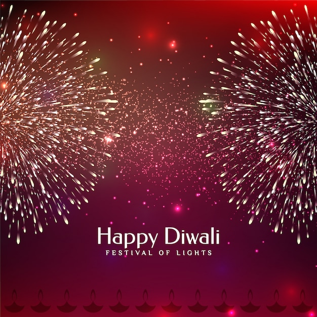 Happy New Year Diwali Wishes 94