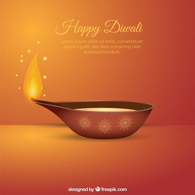 Happy diwali greeting vector free download happy diwali greeting free vector m4hsunfo
