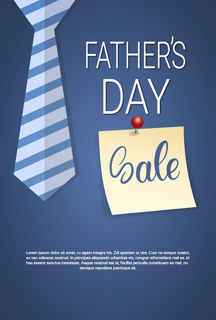 informat happy fathers day - 626×922