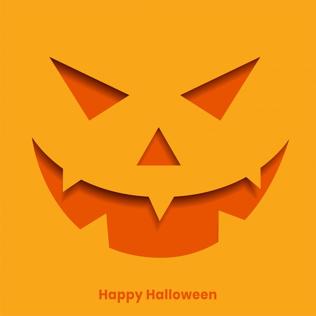 HAPPY HALLOWEEN TO SHE 103 RADIO STATION