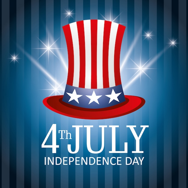 happy-independence-day-4th-july-usa-cele