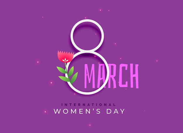 Image result for happy international women's day