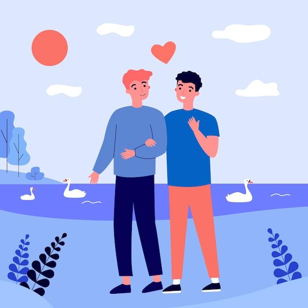 Bí kíp hẹn hò: Lên kế hoạch cho buổi hẹn tiếp theo