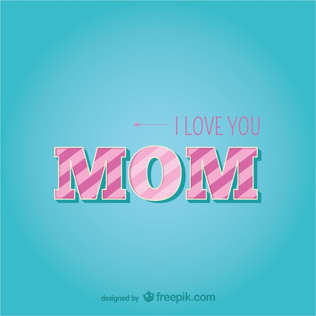 happy mother s day love typographic template stock images page