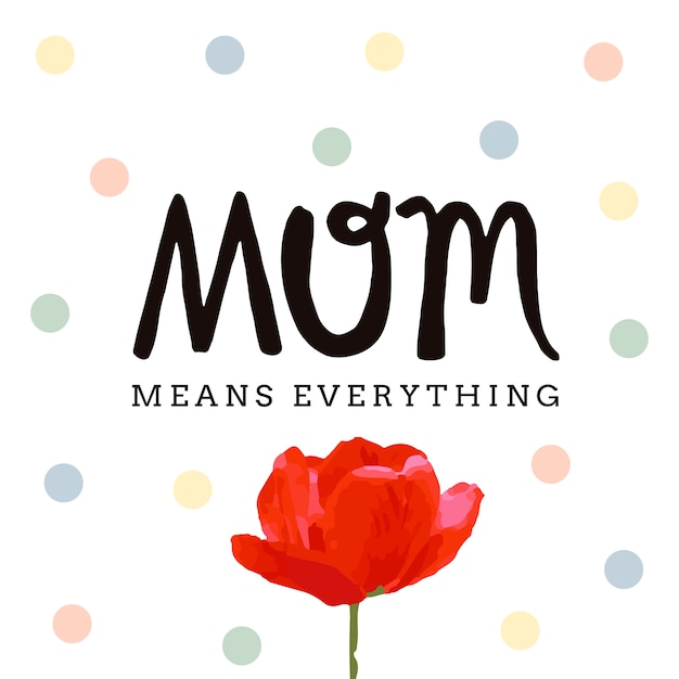 Happy Mother's Day 2017: Date, History & Celebrations - The ...