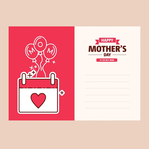 Happy Mothers\'s Day Sale Banner