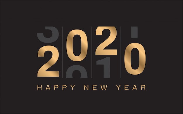 New Year Background Free Vectors Stock Photos Psd