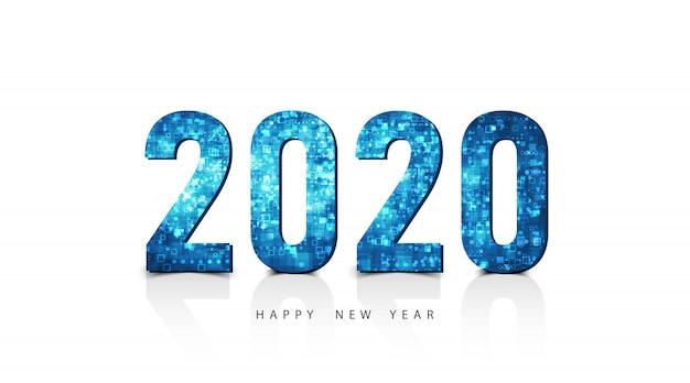 Afbeeldingsresultaat voor 2020 logo