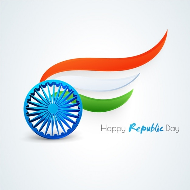 indian flag background powerpoint