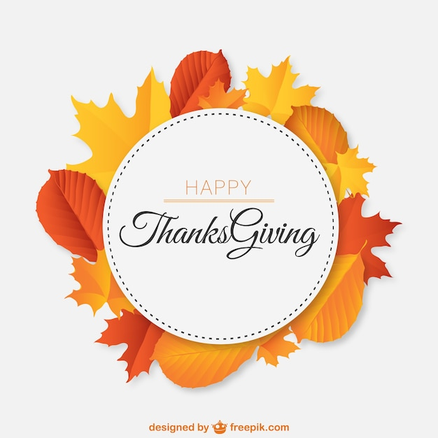 Thanksgiving Vectors, Photos and PSD files | Free Download