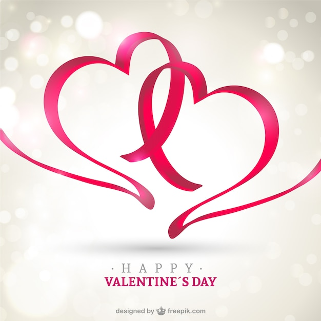 Happy Valentines card Vector – Valentines Card Photos