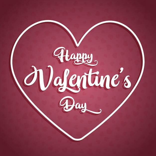 Cute Happy Valentines Day In Japanese Photos - Valentine Ideas ...