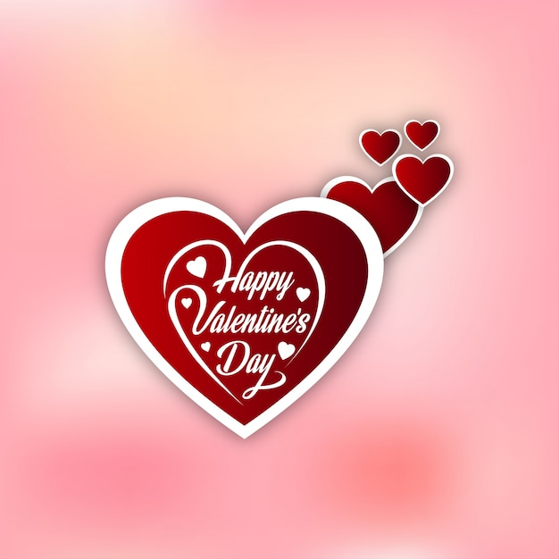 Cute Happy Valentines Day In Japanese Photos - Valentine Ideas ...