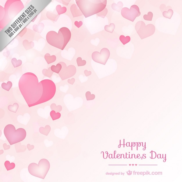 Happy Valentine\'s Day