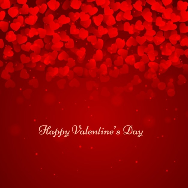 happy valentines day vector | free download, Ideas