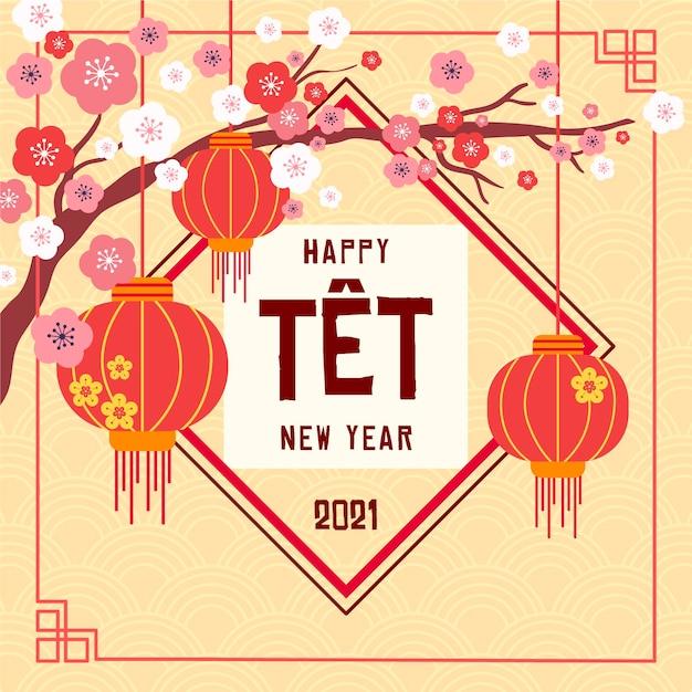 https://image.freepik.com/free-vector/happy-vietnamese-new-year-2021-with-flowers_23-2148800748.jpg