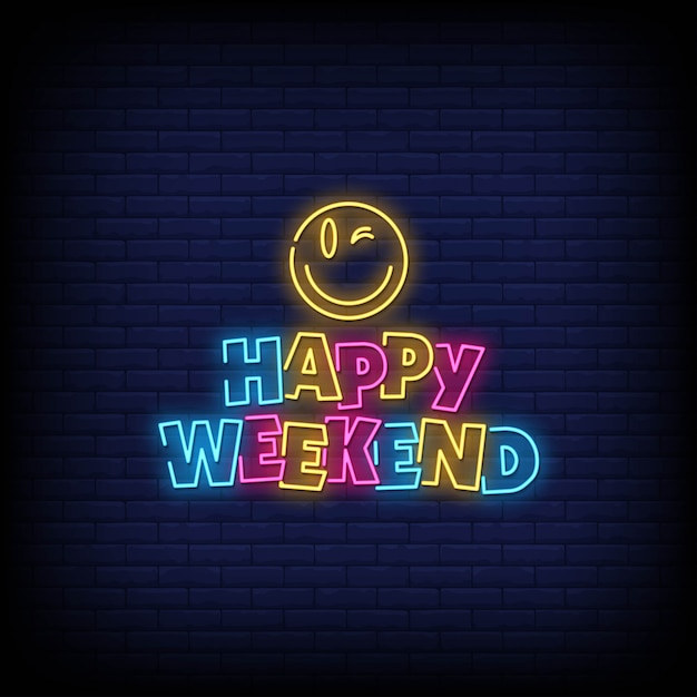 happy-weekend-neon-signs-style-text_118419-634.jpg